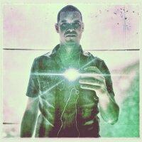 T.D. Oakes | Social Profile