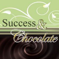 Success & Chocolate | Social Profile