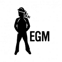 EthnoGraphic Media | Social Profile