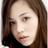 @Mizuhara_Kiko