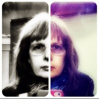 Clara Llum | Social Profile