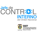 Control Interno Co (@controlinternoc) Twitter
