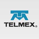 Telmex Colombia (@TelmexAyuda) Twitter