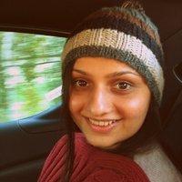Dhara Mistry | Social Profile
