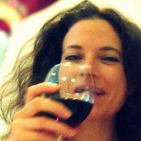 Ute Johanna | Social Profile