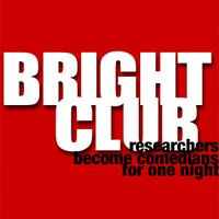 Bright Club | Social Profile