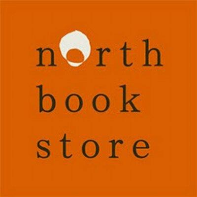 北書店 | Social Profile
