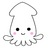 lilika_toyama profile
