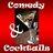 ComedyCocktail1