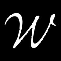 West Wind Edu Policy | Social Profile