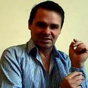 Miroslaw (@SlavMiro) Twitter