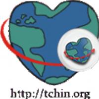 C.H.I.N. | Social Profile