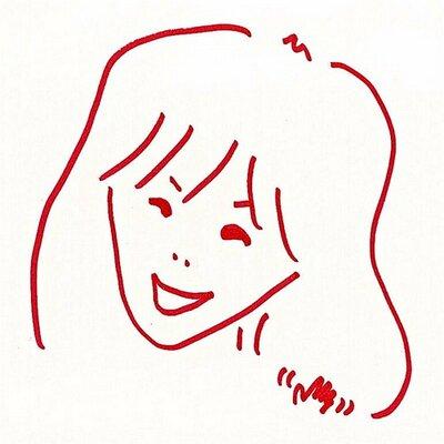能勢邦子 (kuniko nose) | Social Profile
