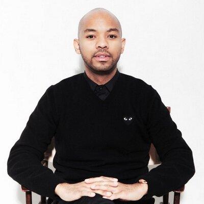 Adonis Spicer | Social Profile