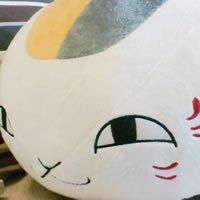とさみつん | Social Profile