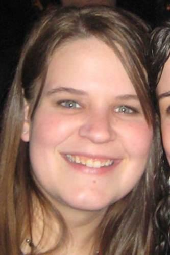 Kate Lynch Social Profile