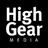 @HighGearMedia