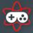 allgamer.net Icon