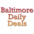DealBaltimore