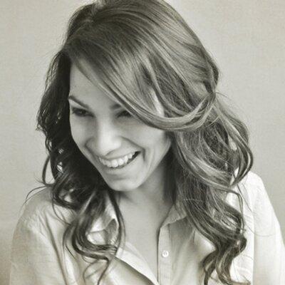 Sarah Pollack Boyd | Social Profile