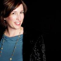 Susan Hobbs | Social Profile