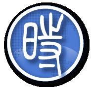 China Digital Times Social Profile