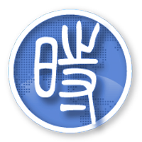 China Digital Times | Social Profile