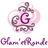 @GlametRonde