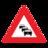 A16 Verkeersinfo