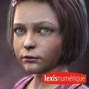 Lexis Numérique