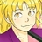 むみこ@ぬ22b(6号館C) | Social Profile