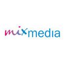 Mix-Media.cz