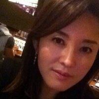 Sunjin Kim | Social Profile