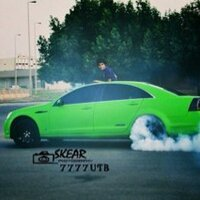 Smok3y | Social Profile