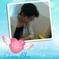 올리브 (하혜정) | Social Profile