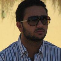 HishamN7