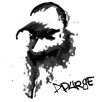 dyspnoeic  | Social Profile