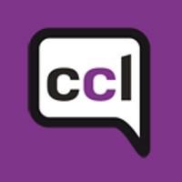 CCL058