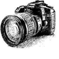 KaineFoto   Social Profile