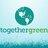 @togethergreen