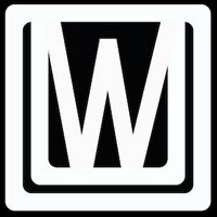 University Wynwood | Social Profile