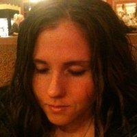 Ashley Santaguido | Social Profile