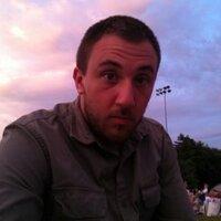 Nick Giannino | Social Profile
