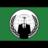 Anonymous_Wien profile
