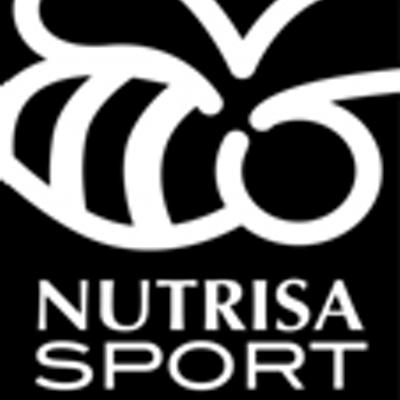 Nutrisa Sport