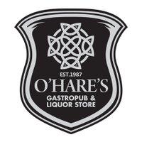 O'Hare's | Social Profile