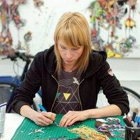 Debra Hampton | Social Profile