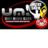 @unitmediabaru