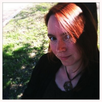 Kendra | Social Profile