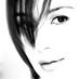 Sharon Cuneta's Twitter Profile Picture